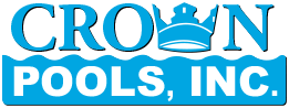Crown Pools Inc.
