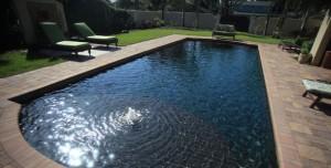 jacksonville saltwater swimming pool builders